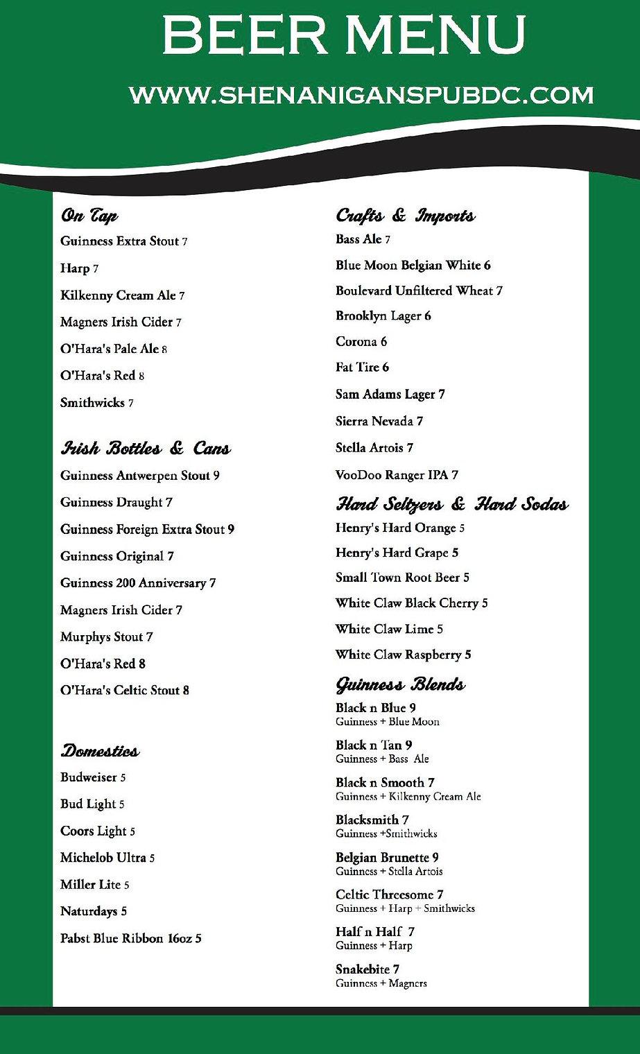 new beer menu.jpg