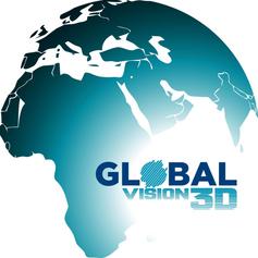 global Vision 3D