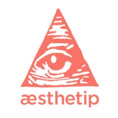 Aesthetip