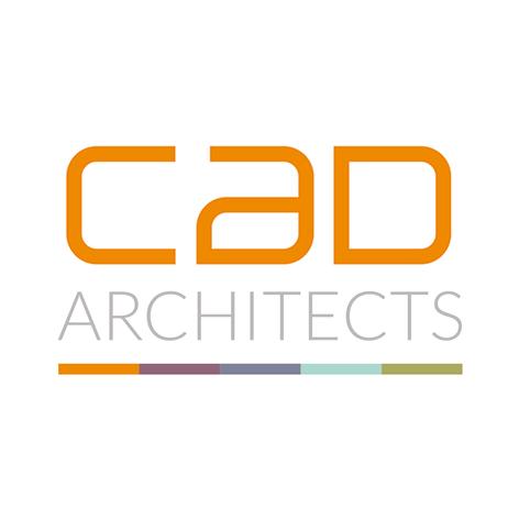 CAD Architects