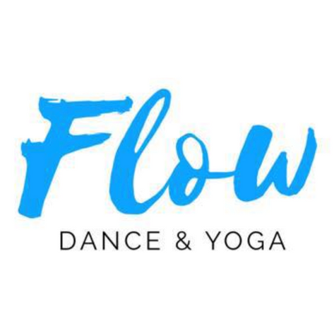 Flow Dance and Yoga