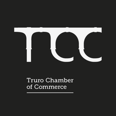 Truro Chamber of Commerce
