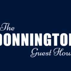 The Donnington