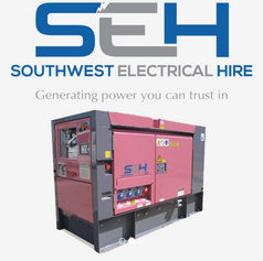 South West Electrical Services