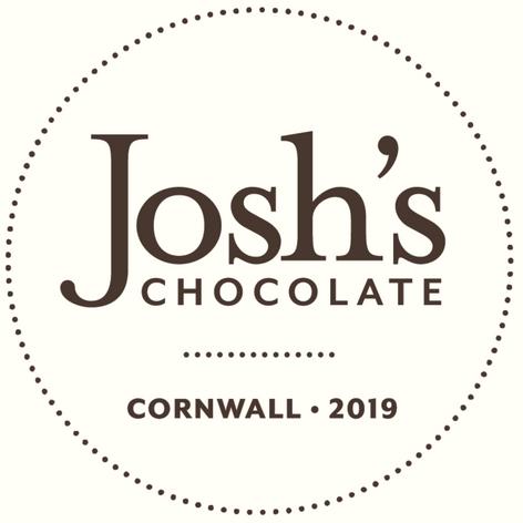 Joshs Chocolate