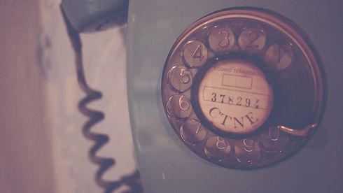 Macro rotary phone_edited.jpg