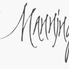 Mannings