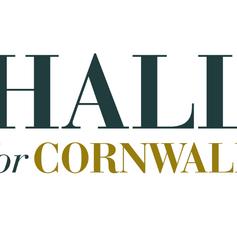 Hall for Cornwall