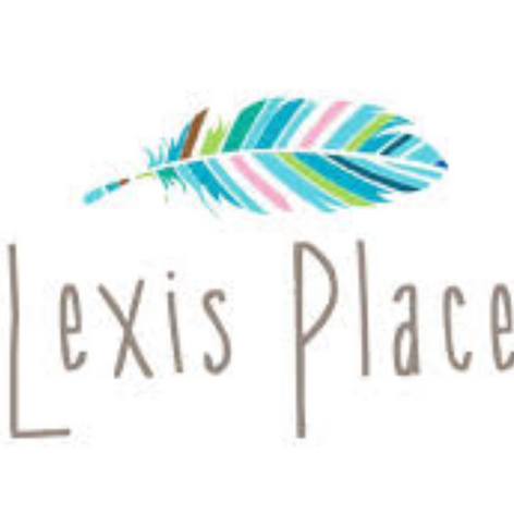 Lexis Place