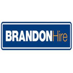 Brandon Tool Hire