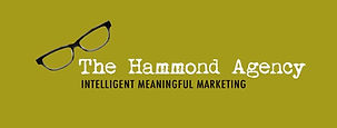 HAMMOND AGENCY BANNER.jpg