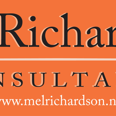 Mel Richardson Consultancy