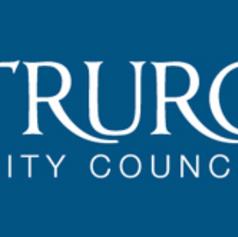 Truro City Council