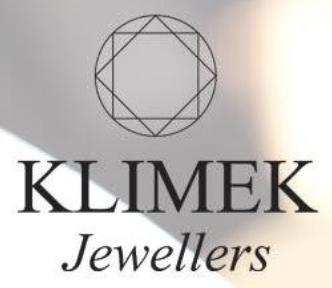 Klimek Jewellers
