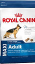 Alimentation Royal Canin - Chiens