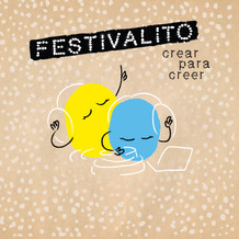 festivalito_acciones_djs.jpg