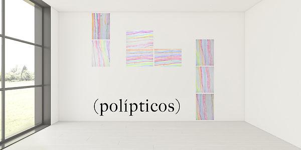 polípticos.jpg