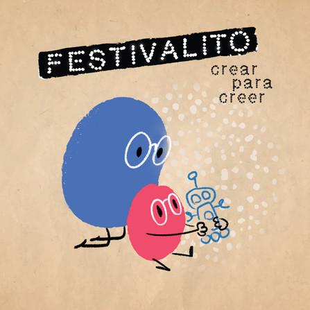 festivalito_acciones_makers.jpg