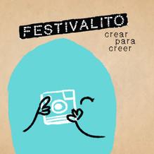 festivalito_acciones_foto.jpg