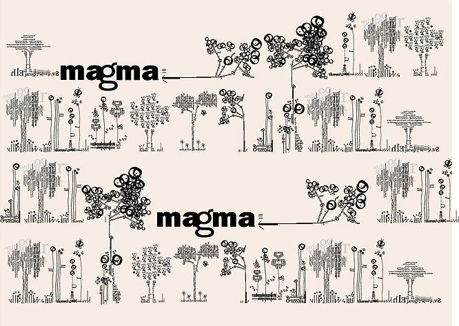 magma_10_papel.jpg