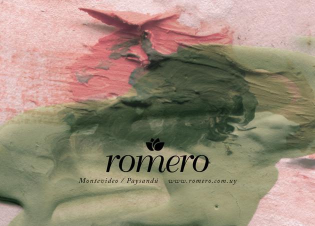 romero_C3.jpg