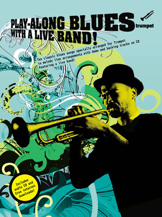 cover_blues_trumpet.jpg