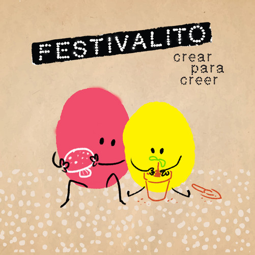 festivalito_acciones_foodies.jpg