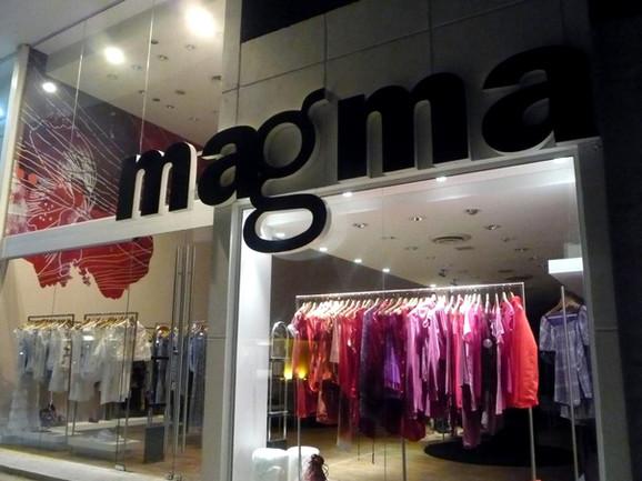 magma_calle20_1.jpg