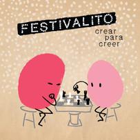 festivalito_acciones_ajedrez.jpg