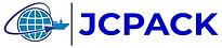 JCPACK_LOGO.png