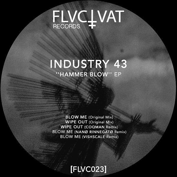 industry43epart.jpg