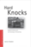BkCvr_HardKnocks_557x836.png