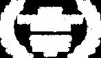 PIFF42-laurels-doc-1.png