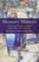 BkCvr_MemoryMatters.png
