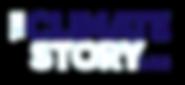CSL real logo.png