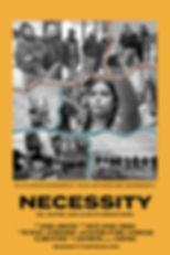 Necessity_Poster_24x36.jpg