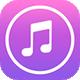 logo-iTunes_80x80.png