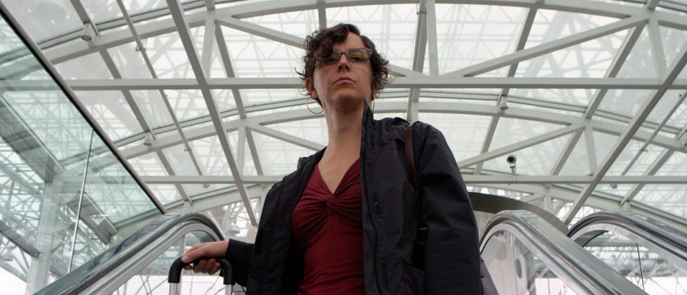 Andrea-at-airport-1300x650.jpg