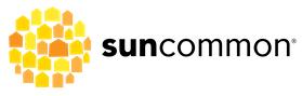 SunCommon Logo.png