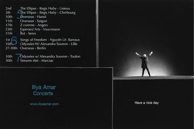illya concert mai.jpg