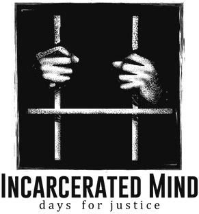 Incarcerated Mind LOGO NAME DFJ.png