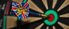 b&m-darts.jpg