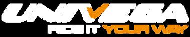 univega_logo for web.png