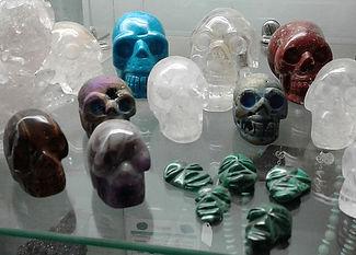 skulls strip.jpg