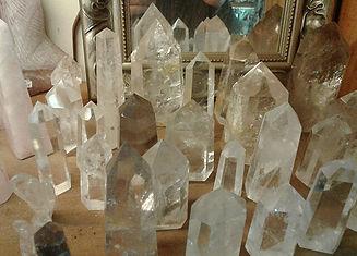 crystals asstd.jpg