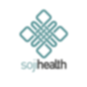 soji-health-logo.png