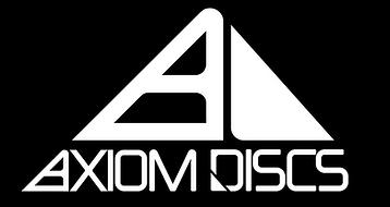 AXAC-STK-VIN-Logo-01_zpszu0zkgsg_1400x.p