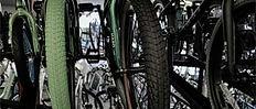 b&m-bike-rack.jpg