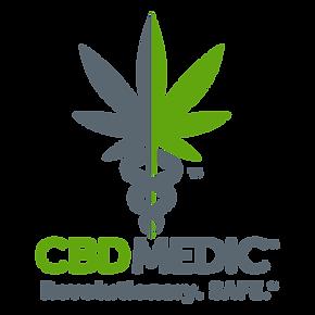 MEDIC_logo (1).png