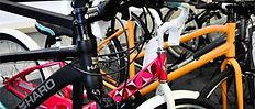 b&m-bikes-neon.jpg